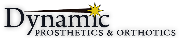 Dynamic Prosthetics & Orthotics